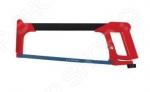 Мини-ножовка Zipower PM 4208
