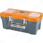 Ящик для инструментов Stels 90713