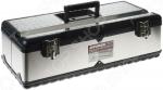 Ящик для инструментов Zipower PM 4287