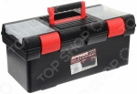 Ящик для инструментов Zipower PM 4288