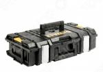 Ящик-модуль для системы Dewalt Organizer Unit Stanley DS150 1-70-321